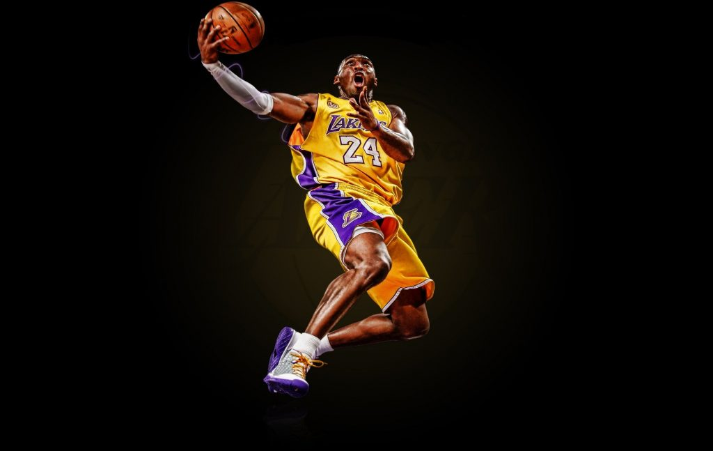 hd-kobe-bryant-wallpaper-PIC-MCH071940-1024x647 Kobe Bryant Hd Wallpaper Iphone 6 34+