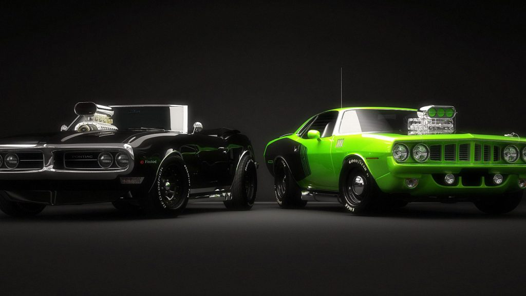 hd-pics-photos-stunning-old-cars-green-and-black-attractive-hd-quality-desktop-background-wallpaper-PIC-MCH072213-1024x576 Black Background Wallpaper Hd 37+