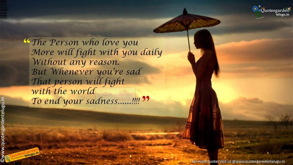 heart-touching-love-quotes-wallpaper-PIC-MCH072722-1024x576 Wallpaper Heart Touching 24+
