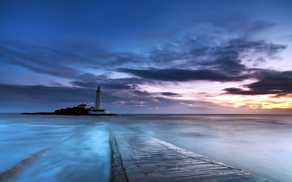 hmABBx-PIC-MCH073291-1024x640 Free Lighthouse Wallpapers Screensavers 37+
