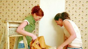 Best Fabric Softener For Wallpaper Removal 16+
