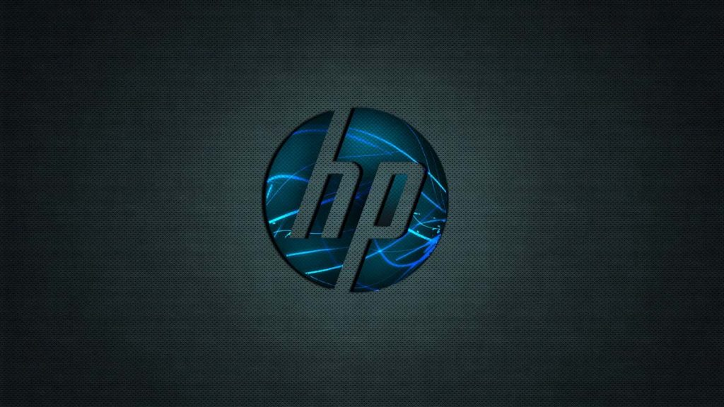 hp-wallpaper-hp-logo-HD-PIC-MCH073960-1024x576 Hp Wallpapers For Windows 7 38+