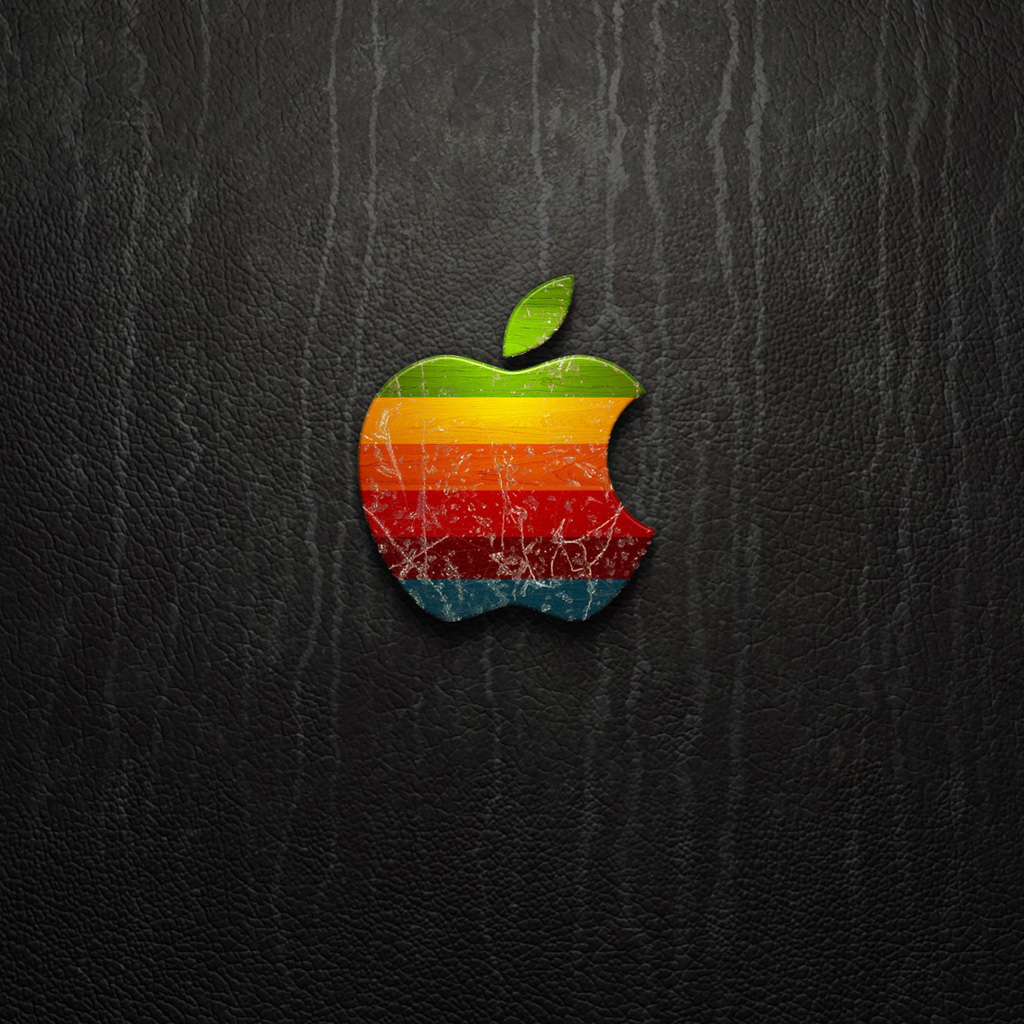 iPad-Apple-Wallpaper-HD-PIC-MCH076025 Awesome Wallpapers For Ipad 53+