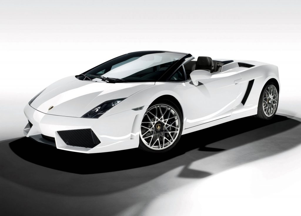 iPhone-Wallpaper-Tumblr-White-Lamborghini-PIC-MCH077068-1024x734 White Iphone Wallpaper Tumblr 17+