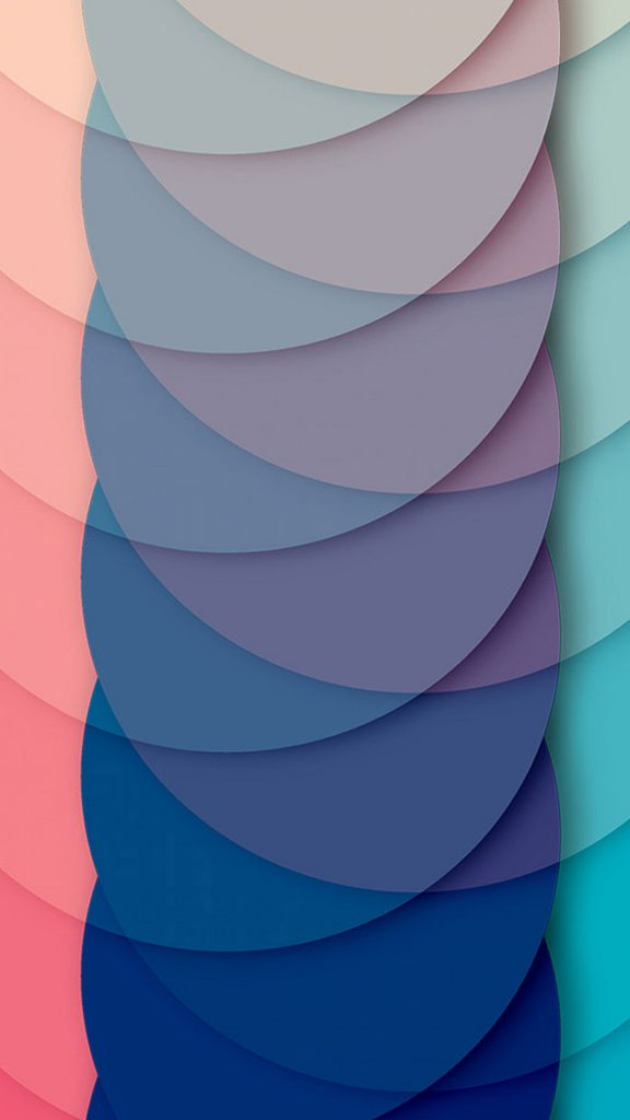 iPhone-plus-Pastel-pattern-HD-Wallpaper-PIC-MCH076432-576x1024 Pastel Wallpapers Iphone 6 7+