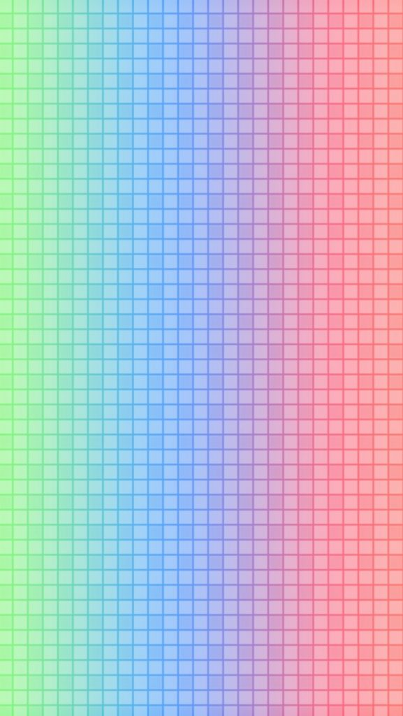 iPhone-wallpaper-HD-color-wwdc-pastel-apple-event-PIC-MCH01139-577x1024 Pastel Wallpapers Hd 30+
