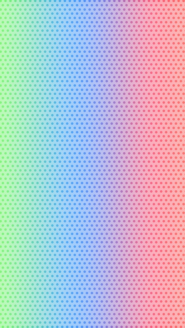 IPhone Wallpaper HD Color Wwdc Pastel Apple Event PIC MCH01140