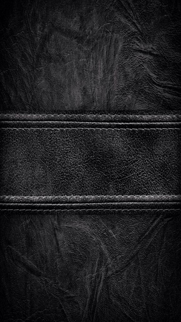 iPhone-wallpaper-hd-materials-black-leather-PIC-MCH01149-577x1024 Black Iphone 5 Wallpaper Hd 44+