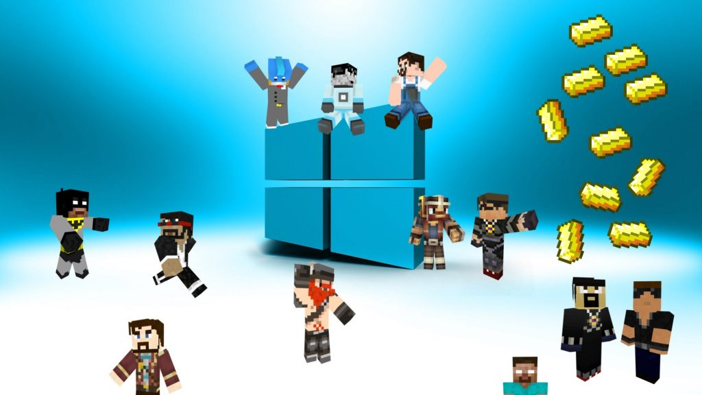 ifbolhawvqhvuzzfqovm-PIC-MCH074721-1024x576 Minecraft Hd Wallpapers For Windows 7 34+