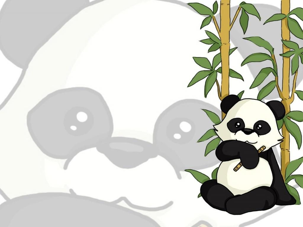 image-PIC-MCH075009-1024x768 Animated Panda Bear Wallpaper 27+