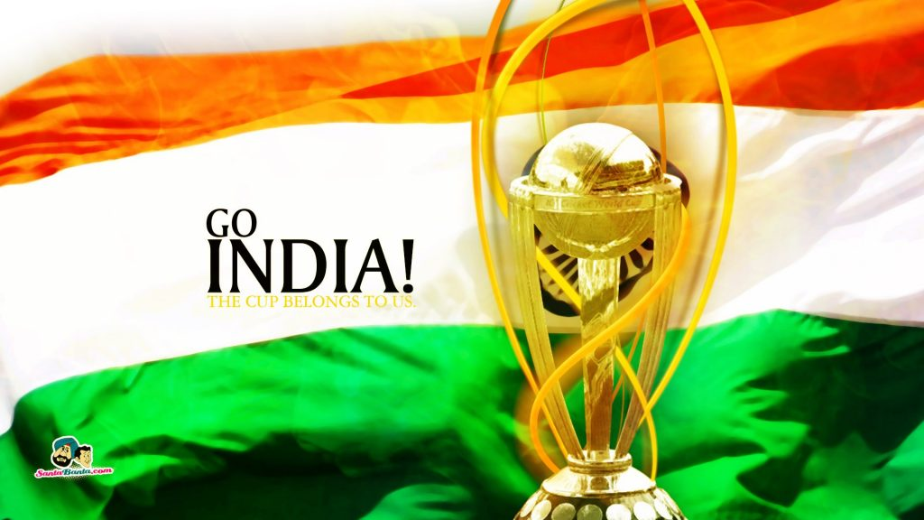 india-cricket-cup-w-PIC-MCH075478-1024x576 Beautiful Wallpapers Indian Cricketers 37+