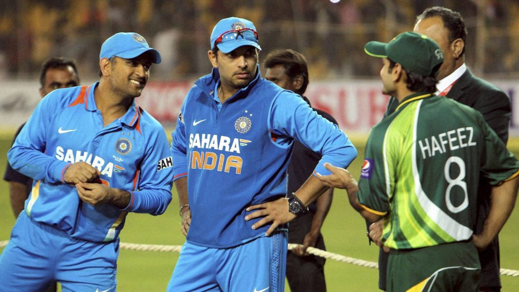indian-cricket-team-wallpapers-images-PIC-MCH075520-1024x576 Beautiful Wallpapers Indian Cricketers 37+