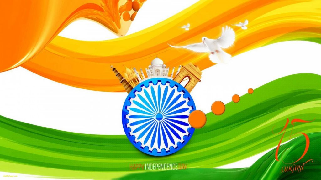 indian-flag-wallpapers-wallpaper-cave-best-of-indian-flags-wallpapers-of-indian-flags-wallpapers-PIC-MCH075556-1024x576 Beautiful Indian Flag Wallpaper 32+
