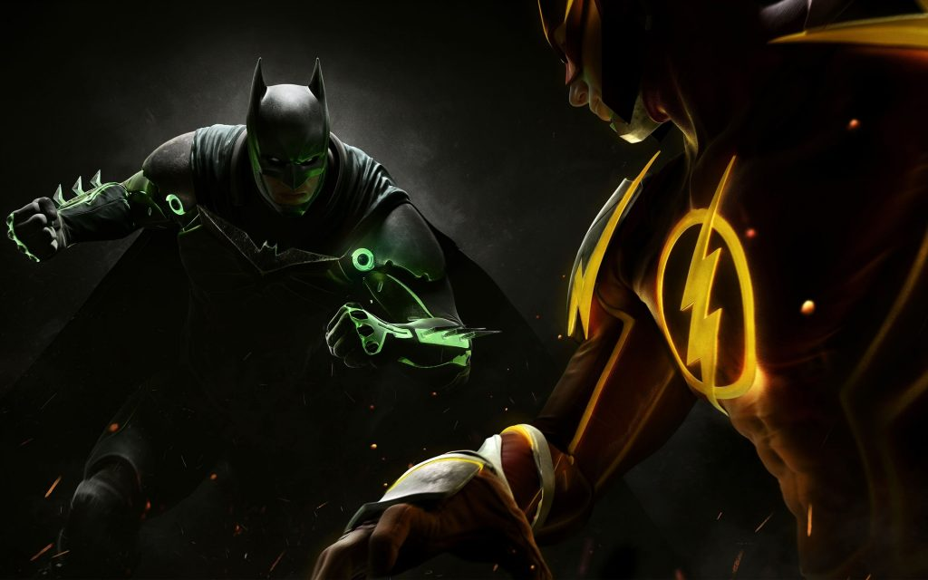 injustice-ps-wallpapers-hd-wallpapers-regarding-injustice-game-hd-wallpaper-PIC-MCH075609-1024x640 Ps4 Hd Wallpapers 36+