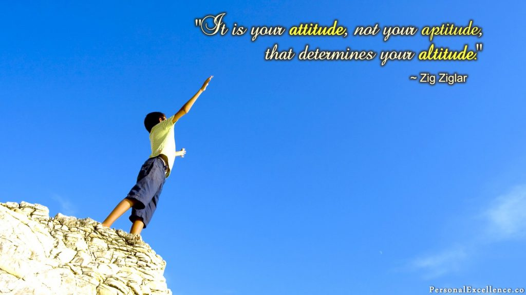 inspirational-wallpapers-PIC-MCH018502-1024x576 Inspiration Wallpaper For Pc 25+