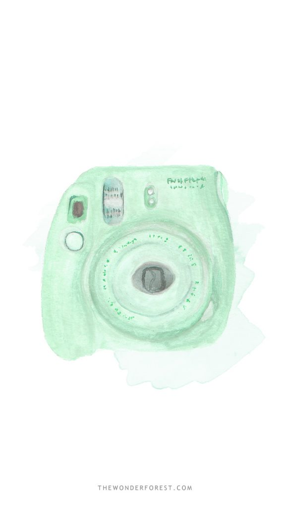 instaxmint-PIC-MCH075740-577x1024 Mint Wallpapers For Iphone 18+