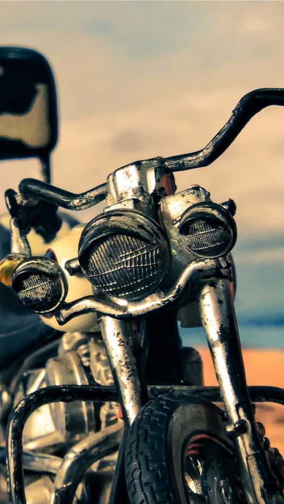 iphone-bike-Harley-davidson-hd-background-photos-PIC-MCH076362-576x1024 Harley Davidson Wallpapers For Iphone 33+