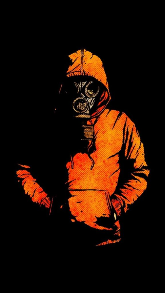 iphone-black-and-orange-man-cool-wallpapers-PIC-MCH076364-576x1024 Awesome Wallpapers For Iphone 6 41+
