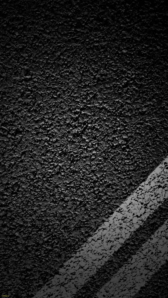 iphone-hd-wallpapers-free-windows-wallpapers-hd-free-cool-awesome-iphone-hd-wallpapers-of-iphone-hd-PIC-MCH076911-576x1024 Black And White Iphone Wallpaper Hd 54+