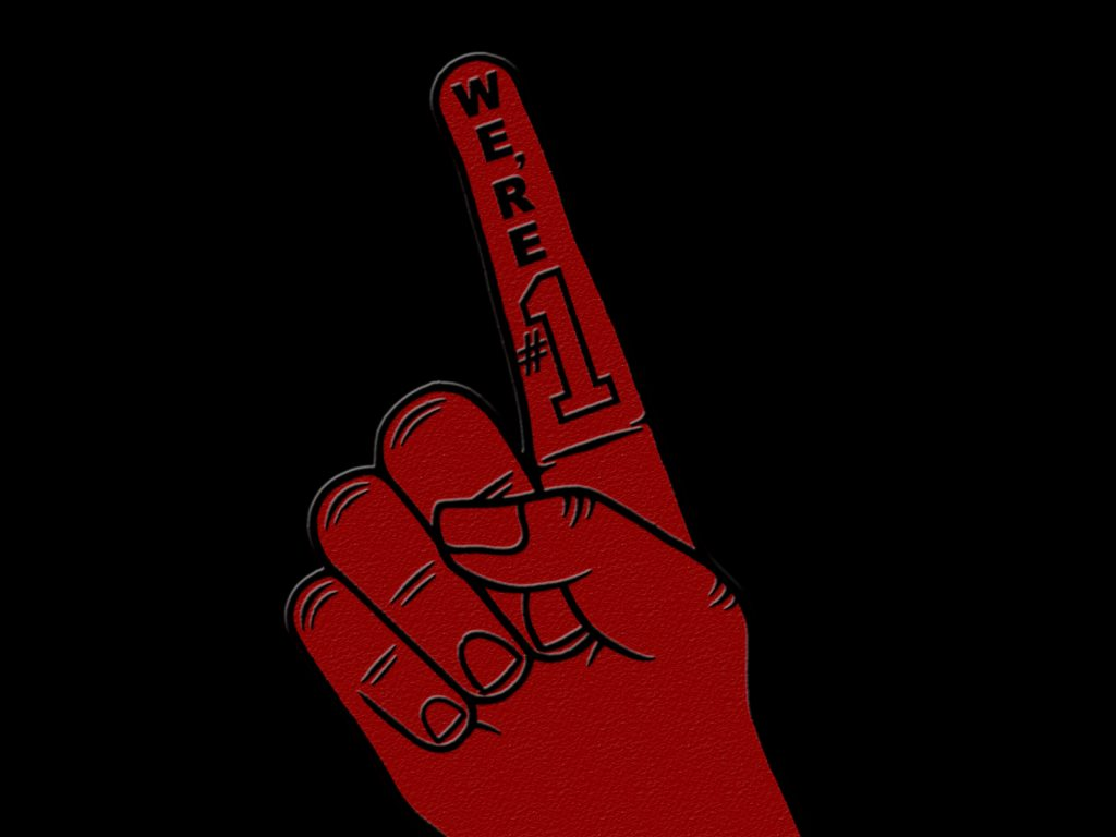 Red And Black Iphone Wallpaper Hd 38 Page 3 Of 3 Dzbc Org