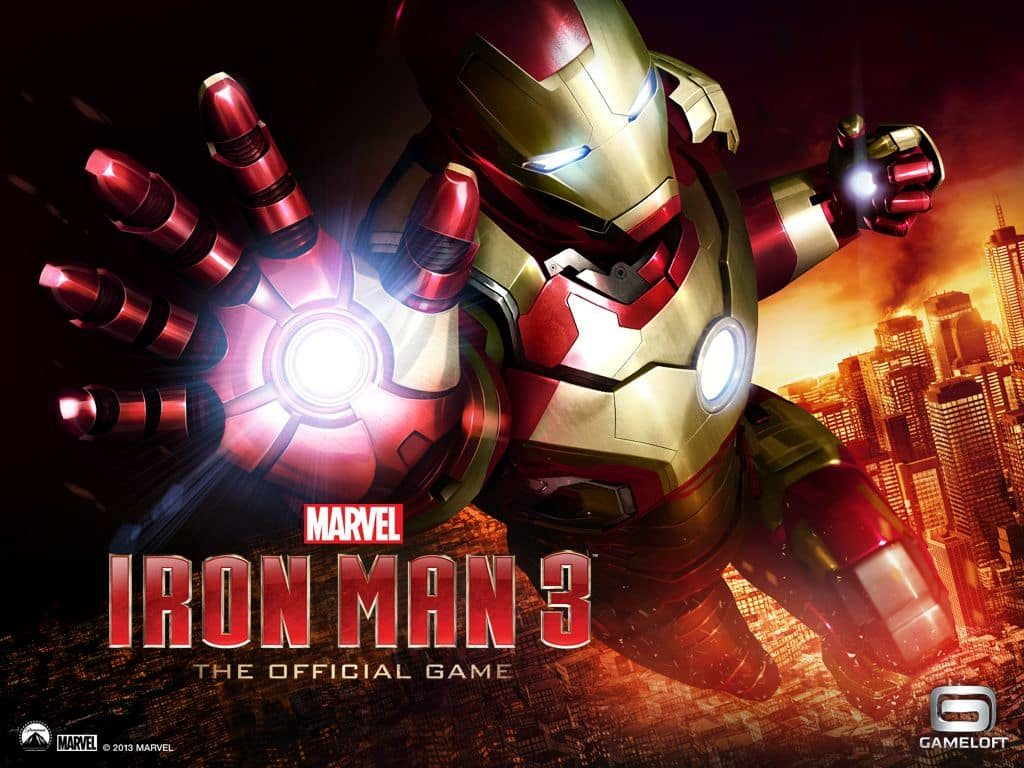 iron-man-screenshot-PIC-MCH077487-1024x768 Iron Man 3d Wallpaper For Android 25+