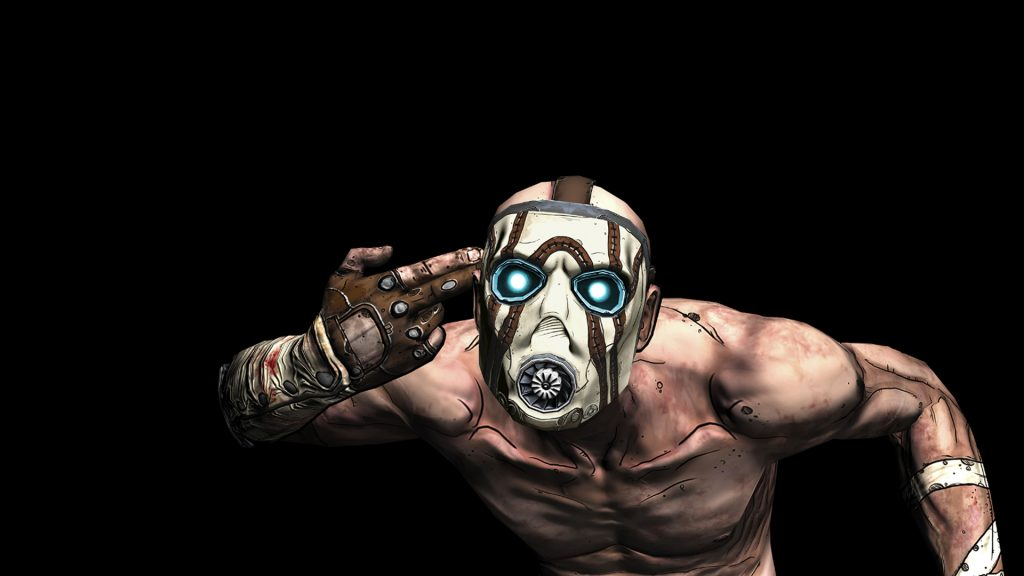 iwp-borderlands-wallpapers-PIC-MCH078046-1024x576 Crazy Wallpapers Hd 40+