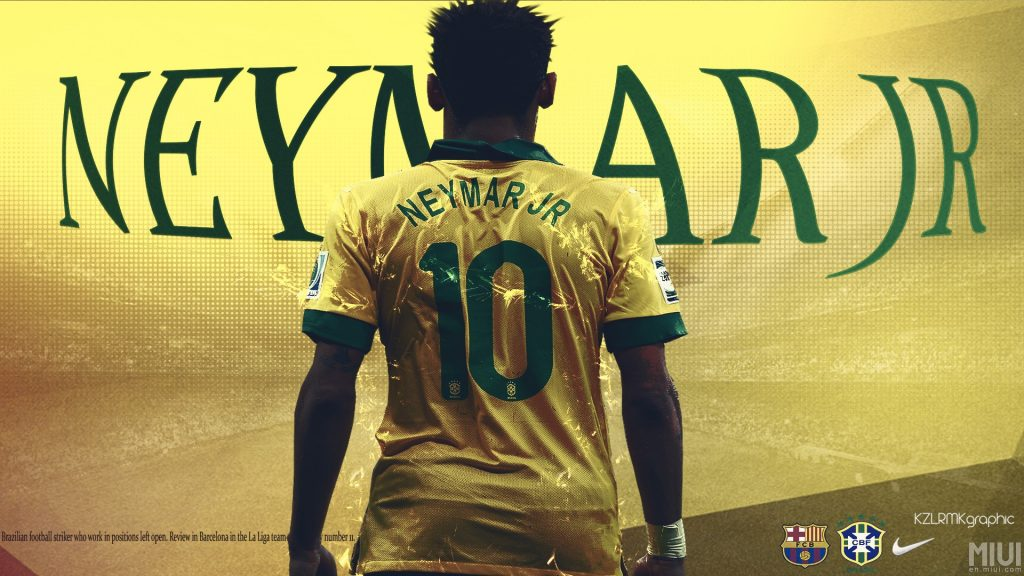 jwrdcdecrcwwrc-PIC-MCH05934-1024x576 Brazil Football Team Wallpaper 35+