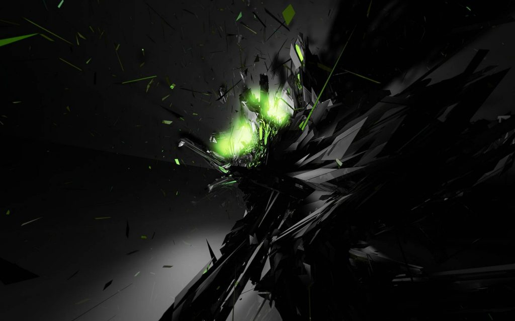 kEQXVzc-PIC-MCH079892-1024x640 Awesome Wallpapers For Puter 57+