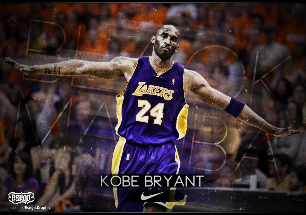 kobe-bryant-backgrounds-On-wallpaper-hd-PIC-MCH080303-1024x721 Kobe Bryant Quotes Wallpaper Hd 47+
