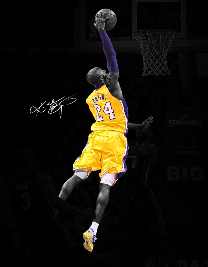 kobe-bryant-dunk-wallpaper-high-quality-Is-Cool-Wallpapers-PIC-MCH080316-800x1024 Kobe Bryant Hd Wallpaper Iphone 6 34+