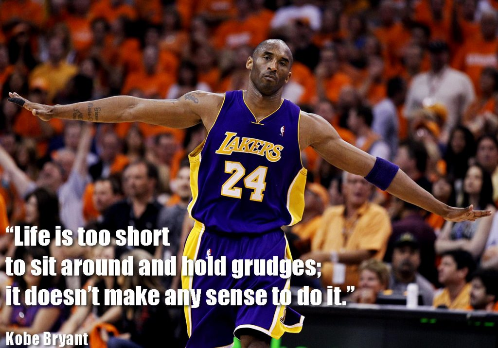 kobe-bryant-life-is-too-short-quote-PIC-MCH080329-1024x717 Kobe Bryant Quotes Wallpaper Hd 47+