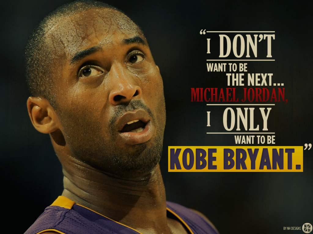 kobe-bryant-quote-typography-by-nathanhankinson-dxafc-x-PIC-MCH080370-1024x768 Kobe Bryant Quotes Wallpaper Hd 47+