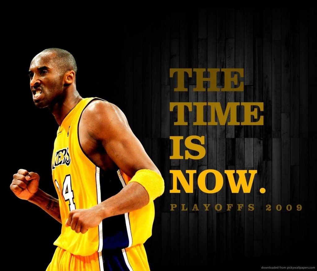 kobe-bryant-quotes-hd-wallpaper-PIC-MCH080342-1024x874 Kobe Bryant Quotes Wallpaper Hd 47+
