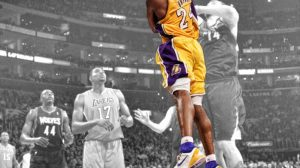 Kobe Bryant Quotes Wallpaper Hd 47+