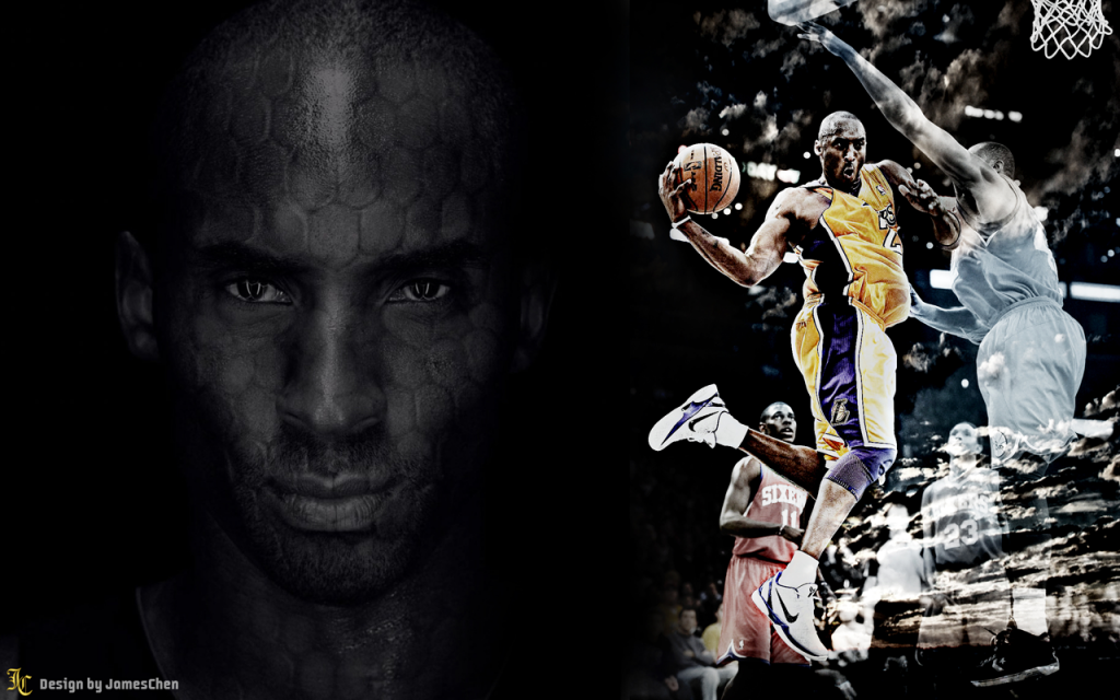 kobe-bryant-wallpaper-PIC-MCH022641-1024x640 Kobe Bryant Quotes Wallpaper Hd 47+
