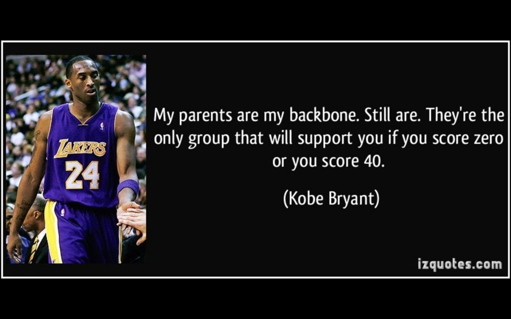 kobe-bryant-wallpaper-quotes-PIC-MCH080353-1024x640 Kobe Bryant Quotes Wallpaper Hd 47+
