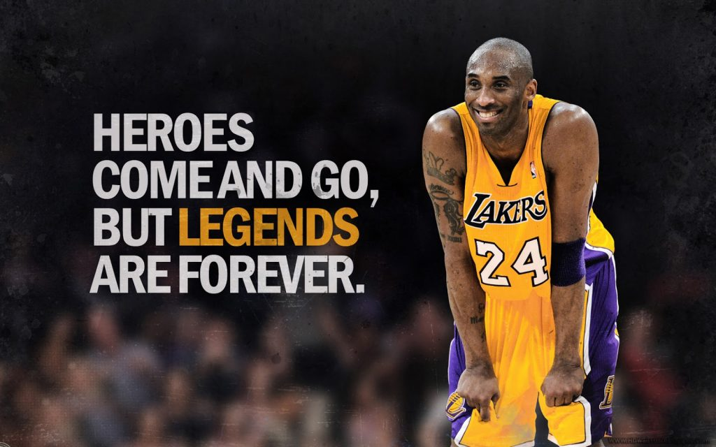 kobe-bryant-wallpaper-quotes-PIC-MCH080354-1024x640 Kobe Bryant Quotes Wallpaper Hd 47+