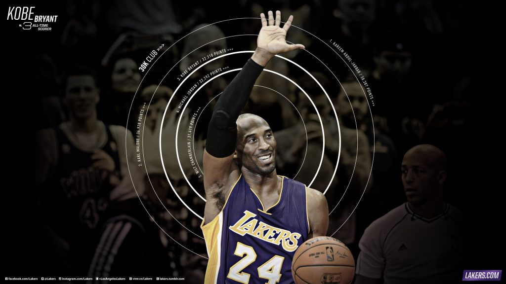 kobe-wallpaper-PIC-MCH080366-1024x576 Kobe Bryant Quotes Wallpaper Hd 47+