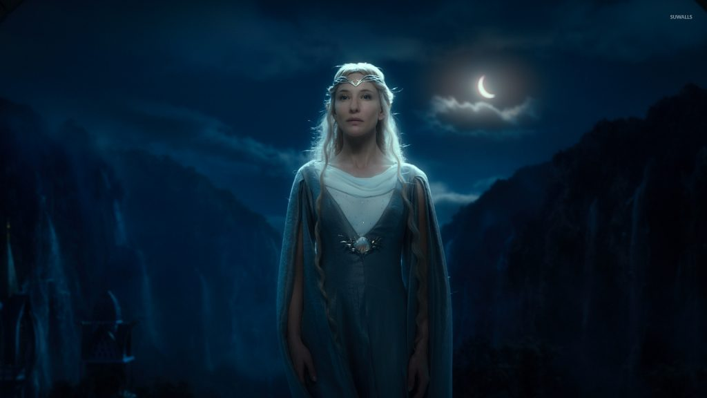 lady-of-lothlorien-lord-of-the-rings-x-PIC-MCH081043-1024x576 The Lord Of The Rings Wallpaper 1366x768 33+