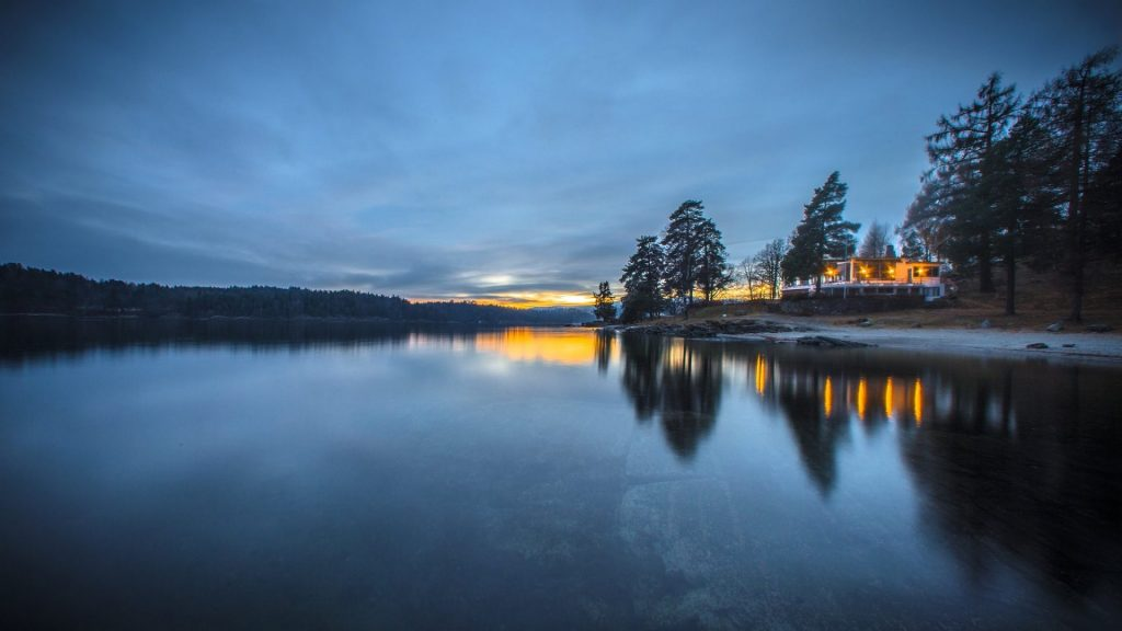 lakes-evening-nature-norway-coast-images-hd-quality-x-PIC-MCH081084-1024x576 Mac Wallpaper Hd Nature 51+