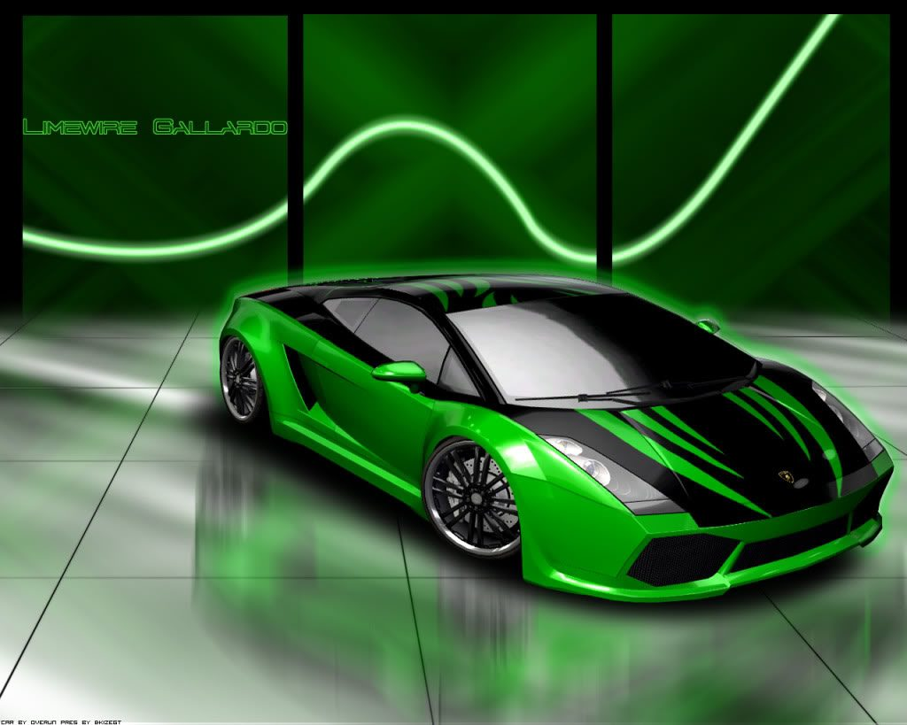 news side en lamborghini drive in first lp huracan price trend motor lime motion green