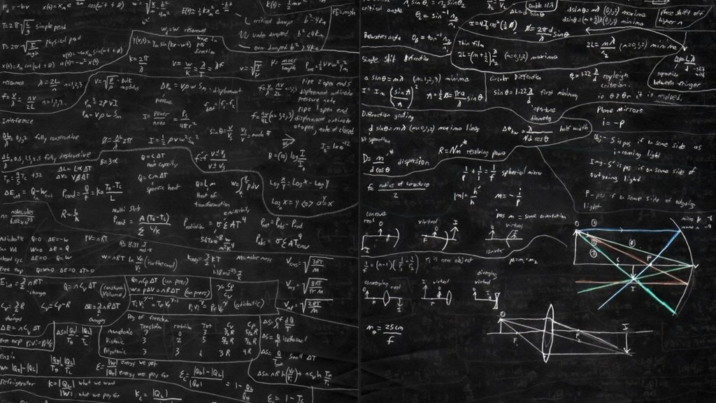 large-blackboard-background-x-desktop-PIC-MCH04151-1024x576 Blackboard Wallpaper Hd 28+