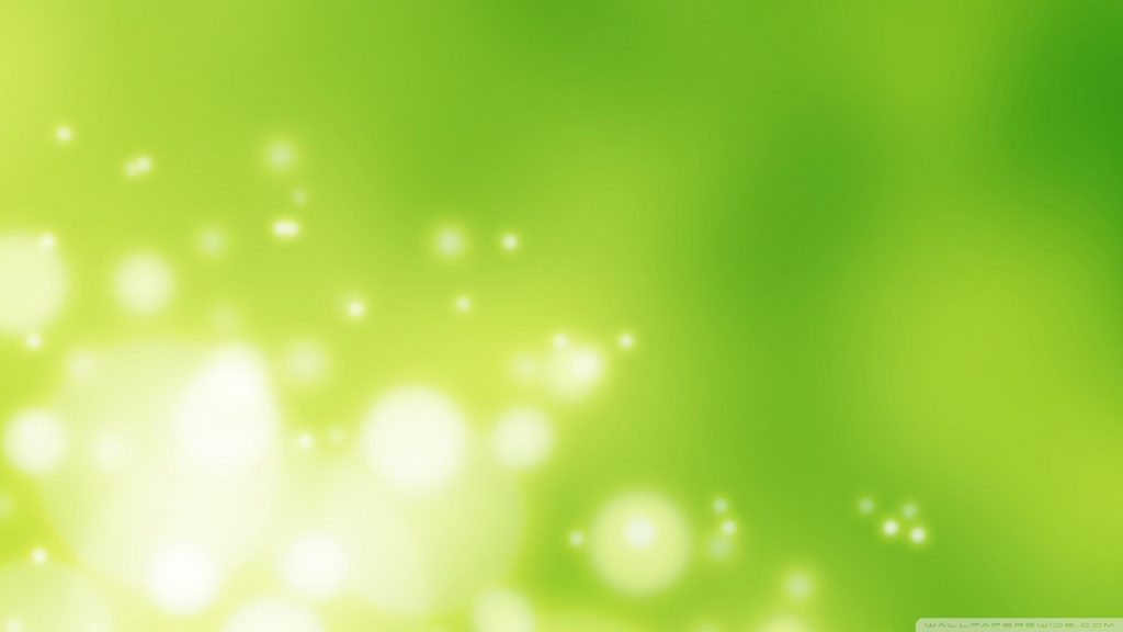 large-green-background-wallpaper-x-for-ipad-PIC-MCH033468-1024x576 Cool Green Background Wallpapers 57+