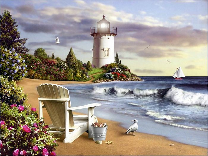 lighthouse-picture-DTGOFG-PIC-MCH082316 Beautiful Lighthouse Wallpapers 39+