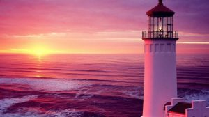 Lighthouse Cell Phone Wallpapers 18+