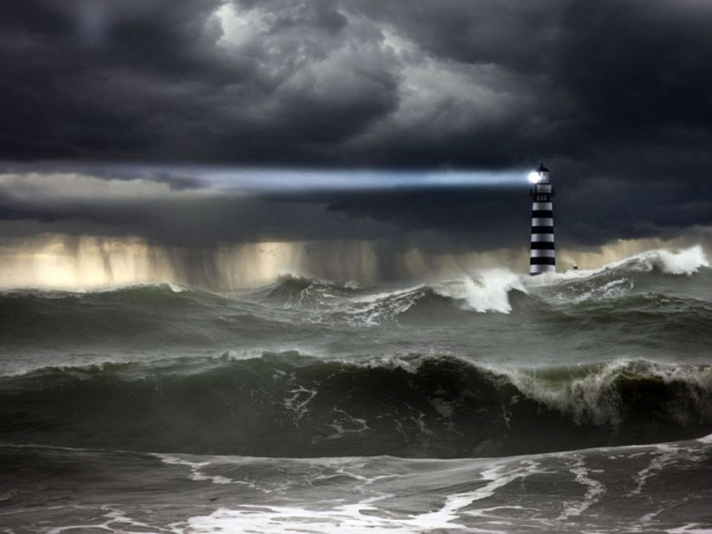 lighthouse-wallpapers-PIC-MCH082312-1024x768 Free Lighthouse Wallpapers Screensavers 37+
