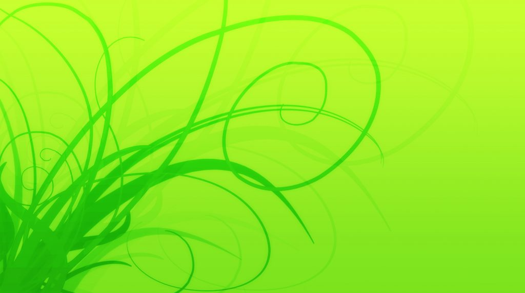 lime-green-wallpaper-PIC-MCH017897-1024x573 Cool Lime Green Wallpapers 36+