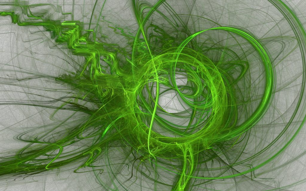 lime-green-wallpapers-PIC-MCH082389-1024x640 Cool Neon Green Wallpapers 48+