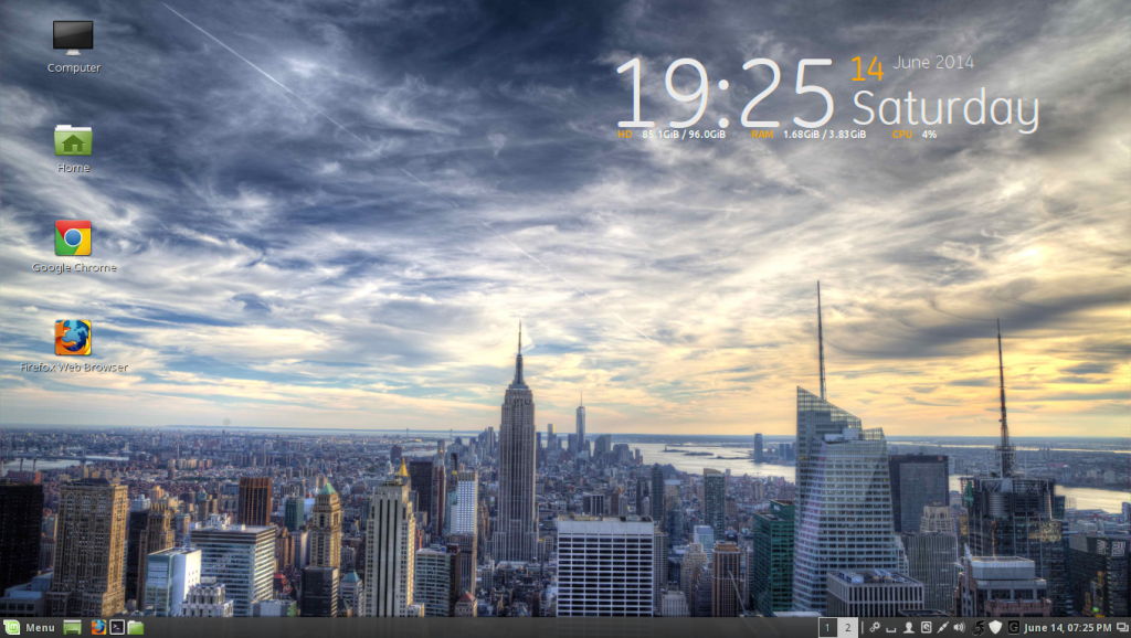 linux-mint-qiana-PIC-MCH082427-1024x578 Mint Wallpapers Pack 26+
