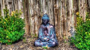 Hd 3d Buddha Wallpaper 12+